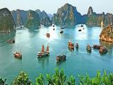 Фотография объявления Во Вьетнам на 16 дней