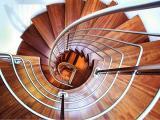 Фотография объявления Лестница