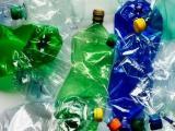 Фотография объявления Куплю пластиковые бутылки б/у (ПЭТ-бутылки)