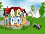 Фотография объявления Автономная газификация домов, дач