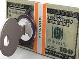 Фотография объявления Куплю компанию по оказанию бухгалтерских услуг