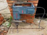 Фотография объявления Аренда (прокат) - молоток отбойный Bosch.