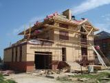Фотография объявления Все виды строительных работ