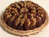 Фотография объявления Хаштак - блюдо из сухофруктов