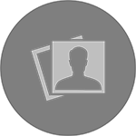 https://img.nacar.ru/img/img_avatar/no_avatar.png