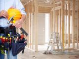В наше время все больше набирают обороты услуги строительства и ремонта. Современный мир не стоит на...