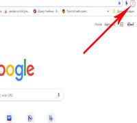 Уважаемые пользователи и гости нашего сайта. Хочу рассказать вам, как очистить кеш браузера, так как...