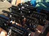 Двигатель cummins (1ой комплектности) контрактный EQB140 - в наличии  Двигатель cummins (1ой компле...