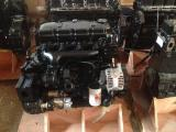 Двигатель cummins в-3.9, в-5.9, 4bt-3.9, 6bt-5.9, 4isbe-4.5, 4вта-3.9, 4втаа-3.9, 6вта-5.9, 6втаа-5