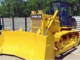 Габариты без рыхлителя(Д*Ш*В) мм 5025*3416*2783 Двигатель Модель Styre WD10G175E15 Число цилиндров