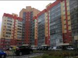 Продам уютную квартиру-студию в кирпичном доме, расположенном в районе с развитой инфраструктурой: в...
