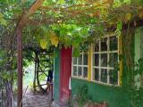 Продается дача: на участке имеются плодовые деревья, виноград, кусты смородины. Подведена питьевая в...