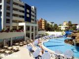 Отель Timo Resort Hotel 5* (Алания)  предлагает уютные номера, профессиональное обслуживание, а хоро...
