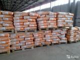 Продаем цемент М400 и М500 Возможна продажа в мешках 40,50 кг и навалом от машины. Евроцемент