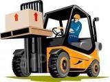 На склад по производству соков нужны водители автопогрузчика (дизель, газ, электро) с правом управле...