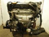 Продается двигатель (ДВС) 302953 для Alfa Romeo 147, 1,9JTD, 937 A3.000  Что входит: Генератор с обг...