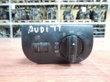 Продается переключатель света 168835 для Audi TT 8N, 1,8Ti, Купе.