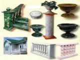 ООО Интер Форма предлагает универсальные формы для бетона, подходящие для всех технологий с учетом и...