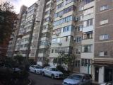 Квартира 69/42/8,5 улучшенной планировки, комнаты изолированные, с/у раздельный, просторная прихожая...