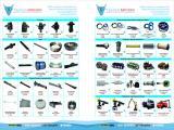 Компания ТАУРУС МОТОРС осуществляет: -производство спецтехники на базе шасси КАМАЗ,МАЗ; -сервисное о...