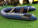 Компания Globaldrive представляет одну лучших лодок в которой сочетается качество, надежность и цена...
