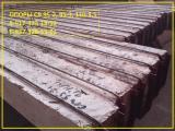- Опоры ЛЭП СВ (стойки) в наличии: СВ 95-2, СВ 95-3, СВ 110-3,5, СВ 105-5, СВ 164-12, СНВ 7-13, СЦс