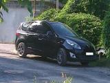 Марка: Renault Модель: Grand Scenic Год выпуска: 2011 Пробег: 72000 км Тип кузова: универсал Цвет: ч...