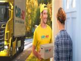 Сборные грузоперевозки, паллетные перевозки для сетей  Группа компаний CAR-GO! предоставляет широкий...