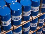Компания ООО СРТ Снабжение продает и поставляет дизельное топливо отличного качества, соответствующе...