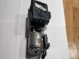 💰Продаю рабочий насос гидроподвески на Ситроен с5 х7 2008 г. и выше связи с покупкой ново...