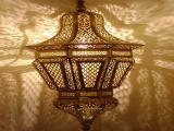 Предлагаем светильники из Турции и Марокко.Большой ассортимент, выбор плафонов,светильники для любых...