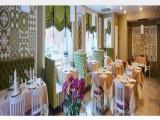 В небольшой ресторан в центре Новосибирска требуется ОФИЦИАНТ с опытом, 22+, на смену с 10-17.00 или...