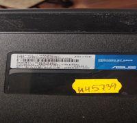 Продамим новую матрицу (экран) для ноутбука ASUS X54C.  Характеристики матрицы: Совместимость - X54C...