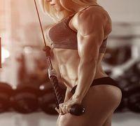 Красивое тело и фигура не такая уж и проблема, если уделять ему время. Результат по снижению веса бу...
