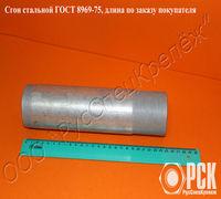 Сгоны изготавливаются с цинковым покрытием и без покрытия с цилиндрической резьбой, служат для соеди...