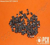 ООО ПК «РусСпецКрепеж» изготавливает шпонки круглые по ГОСТ 14739-69, предназначенные для установки