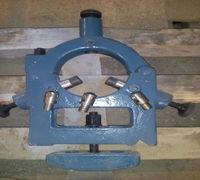 Плита магнитная 7208-0001 (100х250) Плита магнитная 7208-0103 (125х250) Плита магнитная 7208-0003 (1...