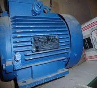 Электродвигатель АДМ 90 L4 2,2/1500, новый, цена договорная, самовывоз. Местонахождение: г. Барнаул