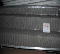 Сменная фильтрующая кассета ЛС ФЯГ 100-50 - 10 шт. , новая, без упаковки, цена договорная, самовывоз...