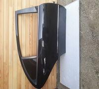 Двери передние и задние в идеальном состоянии!!! Без дефектов!!! Со стеклоподъёмником, замком, шумои...