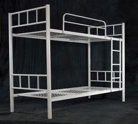 Низкие цены на кровати металлические от компании Металл-кровати. Предлагаем металлические кровати ра...