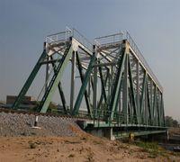 На строительство метро, дорожно мостовых работ, требуются рабочие строительных специальностей. от 3