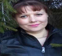 Добрый день. Меня зовут Татьяна, я интернет менеджер. Для развития интернет проекта я ищу сотруднико...