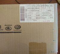Продаю оригинальный задний внутренний фонарь для ауди А6 IV (C7). Покупался у официального дилера АУ...