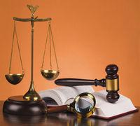 Юридическая консультация юриста адвоката административные нарушения административные нарушения Челяб...