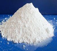Диоксид титана – вещество белого цвета, с температурой плавления 1870 °С, не растворим в воде и кисл...