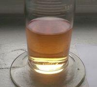 Ацетоноформальдегидные смолы — олигомерные продукты конденсации ацетона и формальдегида. В зависимос...