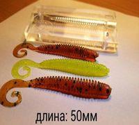Пластизоли для изготовления силиконовых рыболовных приманок, для производства автомобильных фильтров...