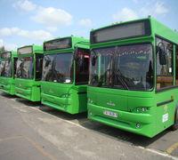 ООО ТЕХСНАБ является прямым поставщиком запчастей для автобусов МАЗ, ПАЗ, НЕФАЗ, ЛИАЗ, HIGER YUTONG