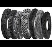 Мы выкупаем шины в любом количестве и любого качества, при условии, что шины годные к эксплуатации –...